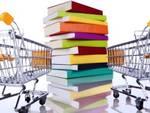 L'Aquila, sì al rimborso dei libri scolastici