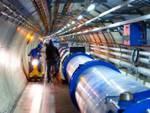 Laboratori del Gran Sasso in fibrillazione, scoperti i neutrini 'trasformisti'
