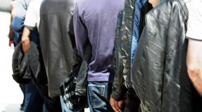 «Lavori socialmente utili per richiedenti asilo»