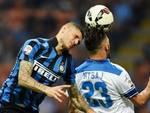 Le Pagelle del Misde: Inter-Empoli 4-3