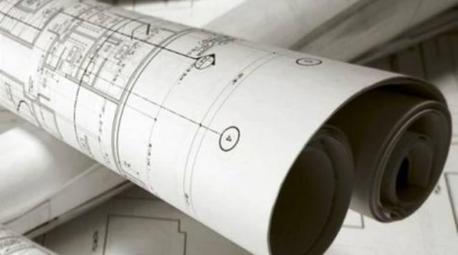 Legge su attività edilizia, approvato regolamento