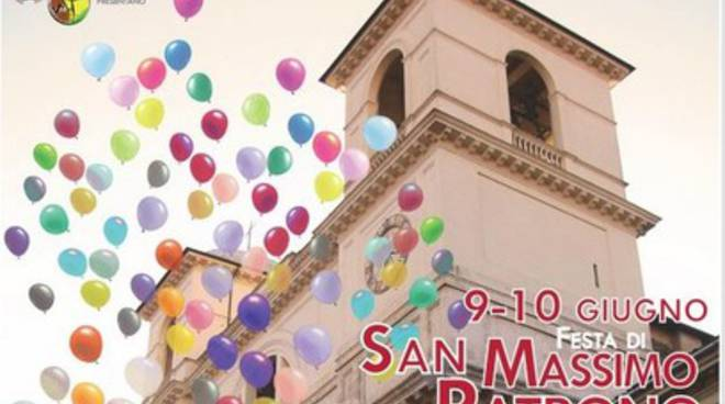Lotteria San Massimo, ecco i biglietti vincenti