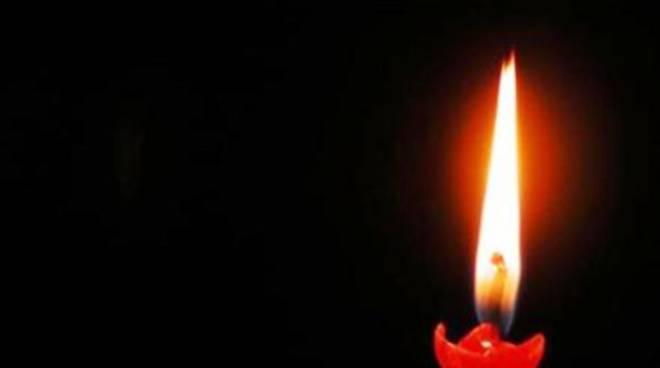 Tragedia nell'aquilano: uomo si toglie la vita ad Assergi