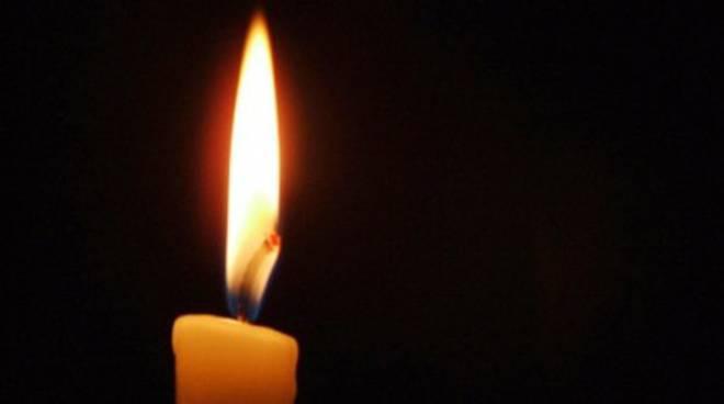 Maltempo: 26 milioni di indennizzi per black out Abruzzo