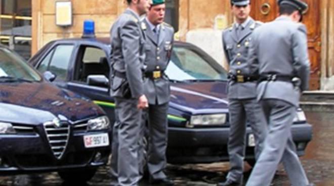 Maxi blitz antidroga a Pescara, 29 arresti