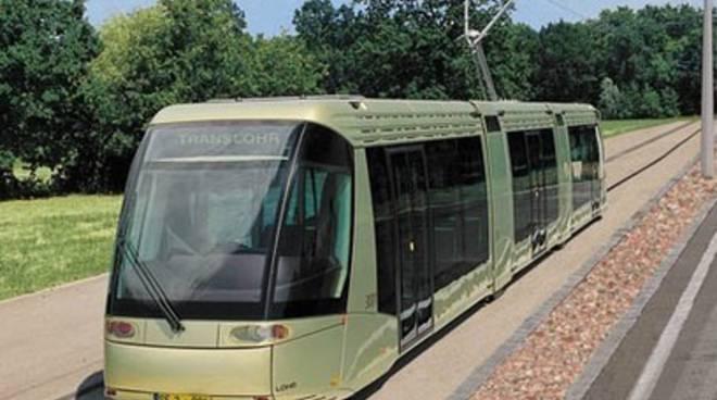 Metro di superficie, prima commissione fissa calendario audizione