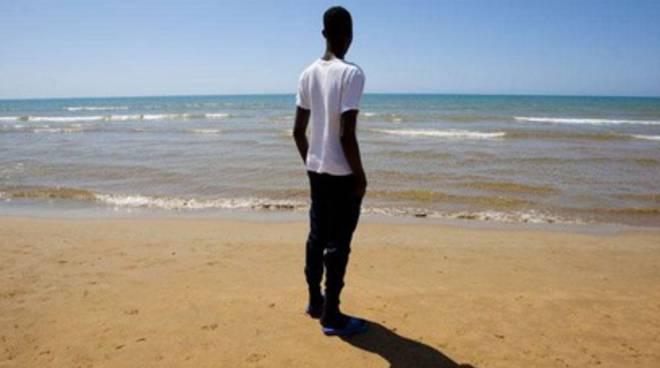 Migranti: «Abruzzo pronto, ma ridurre tempi per asilo politico»