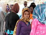 Migranti, al via sopralluoghi speciali in Regione