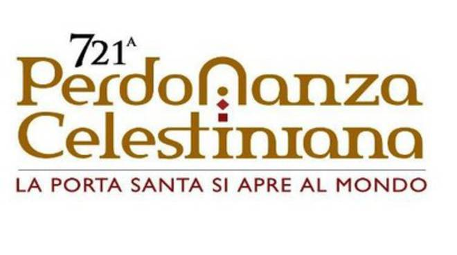 Mission Perdonanza 2015