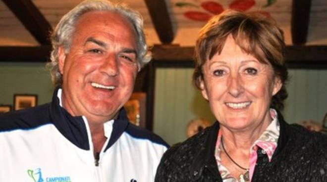 Mondiali Studenteschi, un aquilano a capo della Delegazione Italiana