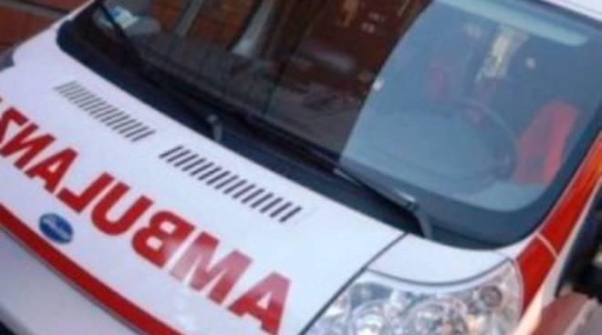 Nuovo appalto servizio ambulanze: reintegrati tutti i lavoratori