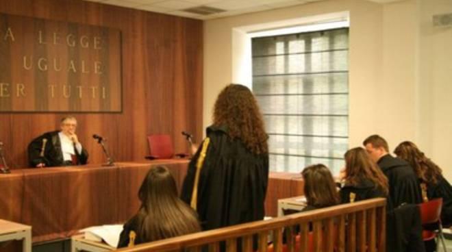 Omicidio Bazzano: Kapllani torna in aula