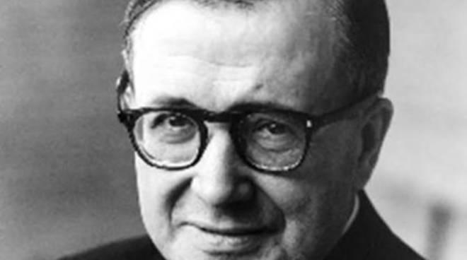 Opus Dei, messa in onore di San Josemaria Escrivà a L'Aquila