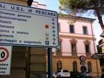 Pescara, indagato il direttore generale della Asl