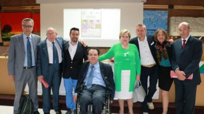 Premio Palmieri, l'integrazione sociale a L'Aquila fa breccia