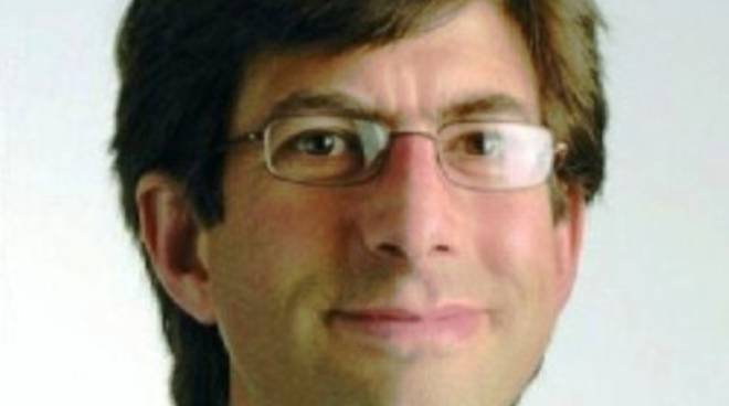 Provincia, Nicola Pisegna Orlando è vicepresidente