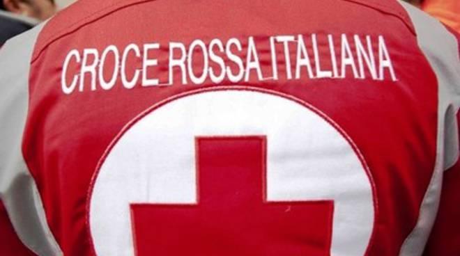 Regione, Pettinari: «Sbagliato favorire solo la Croce Rossa»