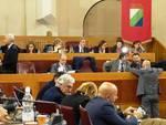 Regione, rinvio del Consiglio a L'Aquila: l'opposizione si scatena