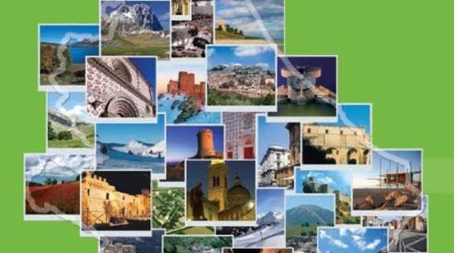 Rilancio del turismo in Abruzzo, le associazioni si destano