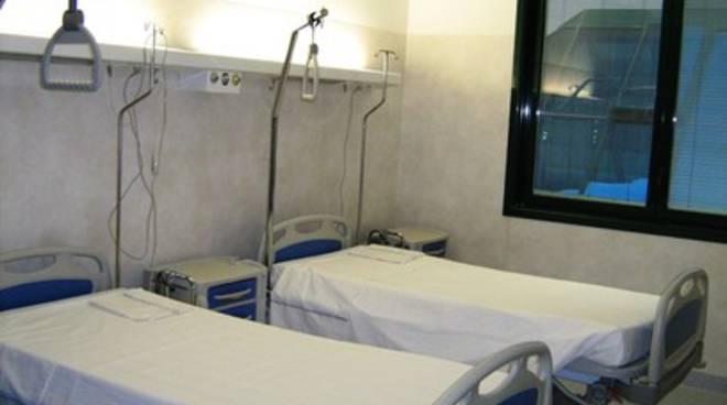 Riorganizzazione ospedali Abruzzo, Chiodi scrive al ministro Lorenzin