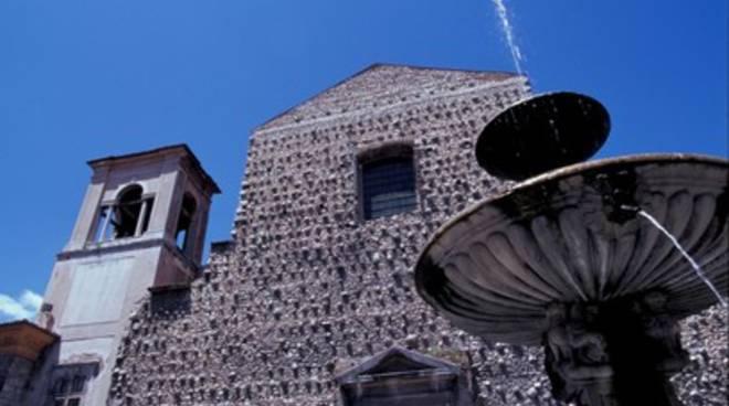 'Riportare la scuola dei gesuiti a L'Aquila', si può?