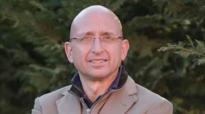 Rotary Club L'Aquila, Luca Bruno nuovo presidente