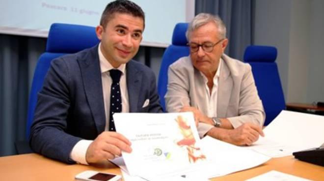 Sanità, in Abruzzo iniziative per la Giornata Mondiale del Donatore