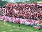 Scandalo calcioscommesse, «Teramo estranea ai fatti»