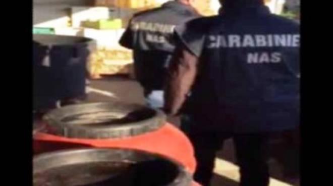 Scandalo sanità, farmaci scaduti all'Ospedale di Avezzano