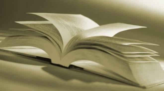 'Sei giornate in cerca d'autore', chiusura con Catena Fiorello
