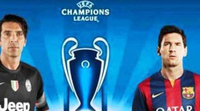 Serata 'Champions' aquilana annullata