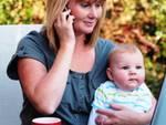 Sociale e finanziamenti, mamme e giovani a raccolta