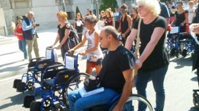 Sociale, in Abruzzo decolla il progetto Radar sulla disabilità