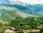 Strategie regionali, una risoluzione in difesa della Valle Peligna
