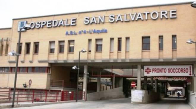 Tragedia di sangue fra Lazio e Abruzzo, famiglia distrutta