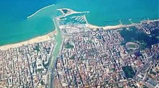Un gruppo di esperti per il sistema portuale d'Abruzzo