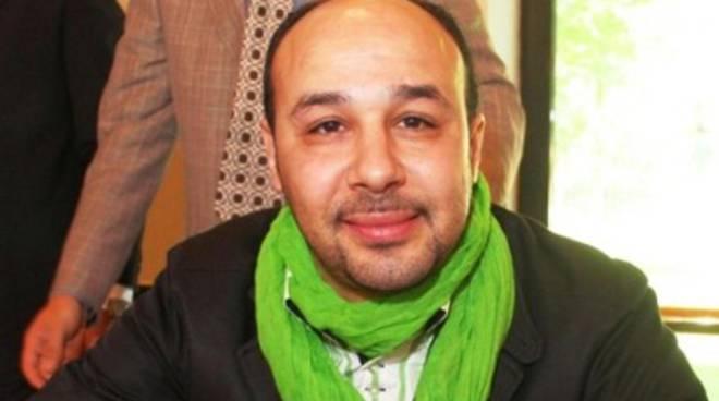 Un pediatra per i neonati 'migranti', richiesta di Gamal a D'Alfonso