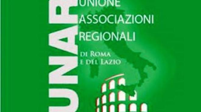 'Un saluto estivo alla Comunità Abruzzese di Roma'