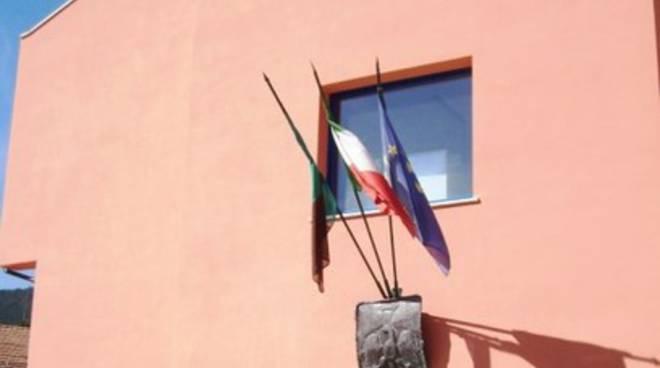 Urban Center, Pelini: «Il 19 giugno atto costitutivo»