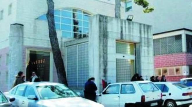 Villa Pini, ultima udienza dibattimentale