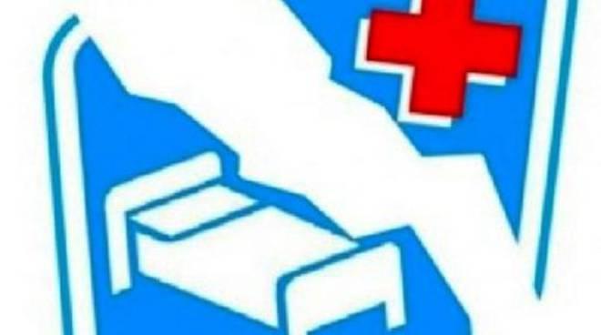 7 milioni alle cliniche private, «Ma la legge non obbliga la Giunta D'Alfonso»