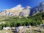 A tutta Natura: parte da Magliano il 'Cammino della biodiversità'
