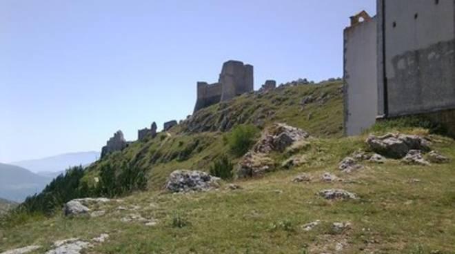 Abruzzo: ecco come organizzare un viaggio low cost