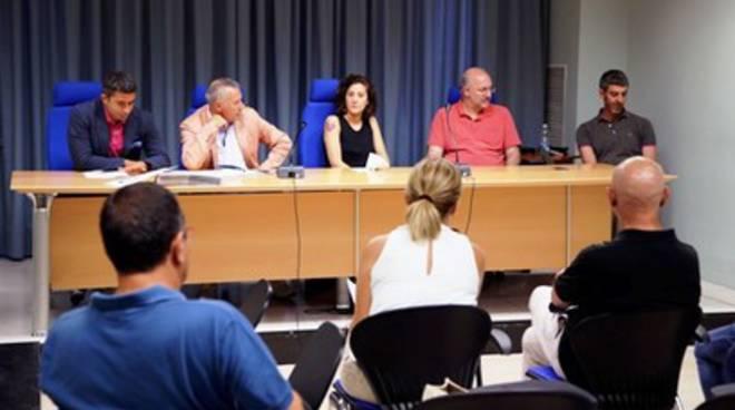 «Abruzzo pronto ad uscire dal Commissariamento»