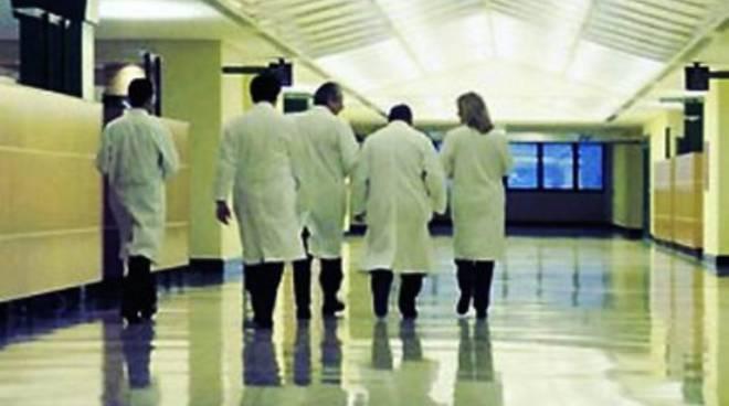 Abruzzo, «Sanità pubblica in pericolo»