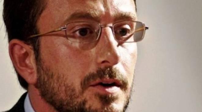 'App Abruzzo': Santangelo relaziona a Pescara su crisi Libica