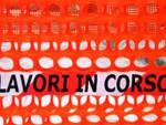 Avezzano: «Sbloccati i lavori su via Monte Cervaro»