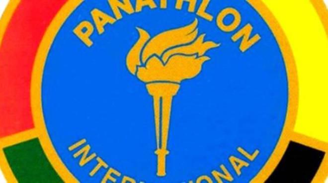Avezzano, serata Panathlon con due escursionisti