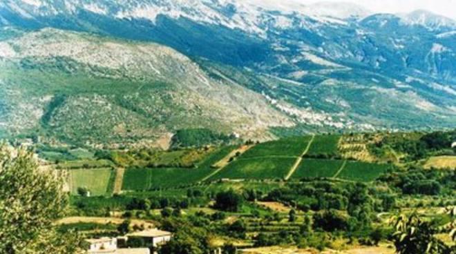 Bando Fas Valle Peligna, sui nastri di partenza le nuove idee