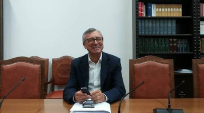 Bilancio, De Santis chiarisce : 'Sparata estiva dell'opposizione'